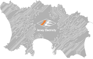 Img _jersey -electric -lines