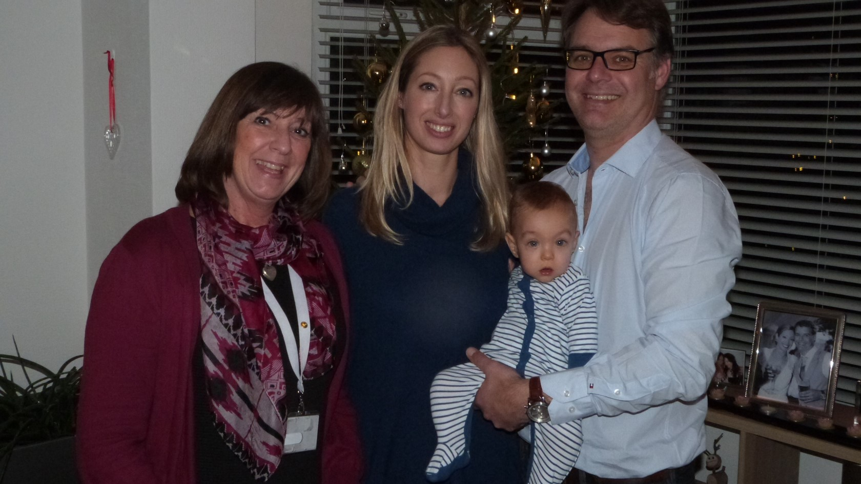 anna-jj-and-finn-anderson-and-health-visitor-marion-bradbury-crop.jpg