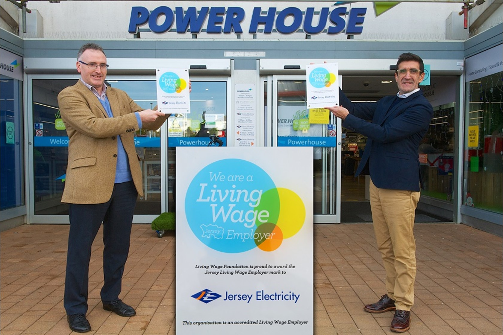 Living Wage New Banner 1
