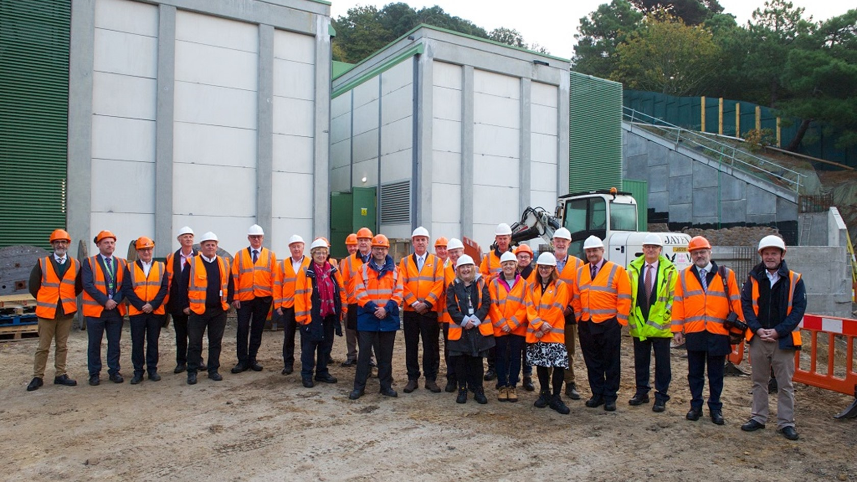 states-visit-to-st-helier-west-substation.jpg