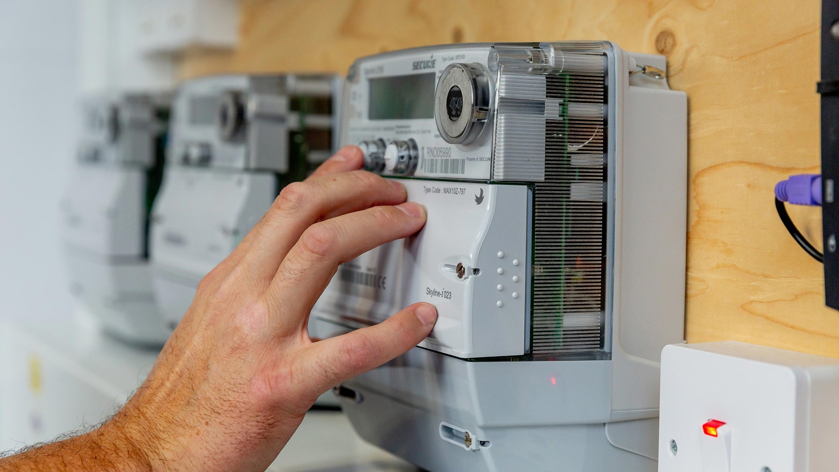 smart-meter-pic-re-sized-for-web.jpg